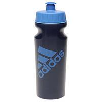 Бутылка для воды adidas Performance Water Bottle