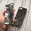 Чехол фольга Marc Jacobs на iPhone 5/5s/SE, фото 3