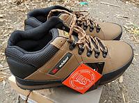 Мужские кроссовки ботинки как New Balance 754 с Польши