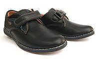 """Детские туфли """"Jong&Golf"""" для мальчика, р.26-30"""