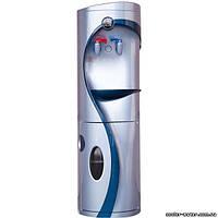 Кулер для воды Qidi YLR2-5-V760 CW, фото 1