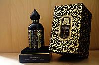 Женская восточная парфюмированная вода Attar Collection The Queen of Sheba 100ml