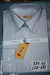 Детская рубашка L&Victor