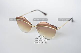 Marc Jacobs №3 Солнцезащитные очки, фото 3