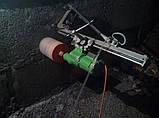 Алмазне буріння свердління отвору діаметром 202 мм Тернопіль, фото 2