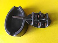 Рыболовная кормушка flat метод (80 грамм) и прессовалка в комплекте.