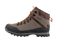 Ботинки Chub Vantage Field Boot