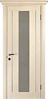 Межкомнатные двери Берлин 1401 Fado color
