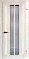Межкомнатные двери Берлин 1403 Fado color