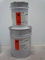 Эпоксидный состав для промышленных полимерных покрытий MasterTop TC 485W