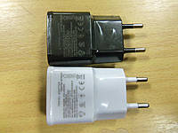 Зарядное устройство USB 220В, адаптер 5V 1A