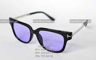 Tom Ford №16 Солнцезащитные очки
