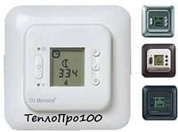 Терморегулятор Oj Electronics OCC2-1991