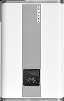 БОЙЛЕР ATLANTIC VERTIGO 50 MP 040 F220-2-EC