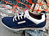 Летние туфли calambia кожаные, фото 2