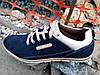 Весенние мужские туфли calumbia , фото 4