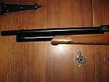 Пневматическая винтовка Evanix RAINSTORM SL 4,5  5.5, фото 2