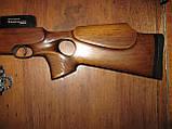 Пневматическая винтовка Evanix RAINSTORM SL 4,5  5.5, фото 3