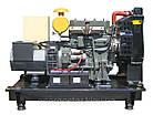 ⚡GUCBIR GJR 40 (32 кВт), фото 3