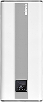 БОЙЛЕР ATLANTIC VERTIGO 100 MP 080 F220-2-EC