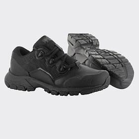 Ботинки MAGNUM Mach 1 3.0 - черные