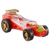Машинка Hot Wheels Band Attitude Speed Winders