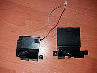Динамики ( колонки ) Lenovo G580
