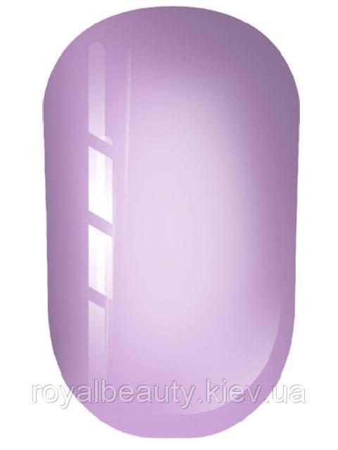 Гель-Лак-Trendy nails №125 (8 мл).