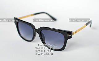 Tom Ford №18 Солнцезащитные очки
