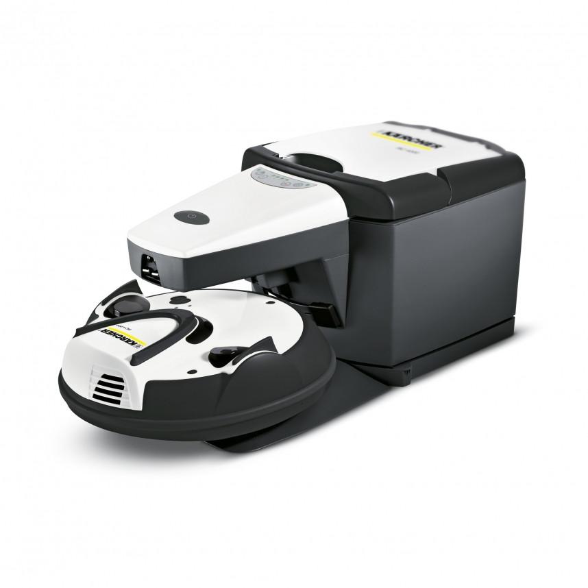 Робот пылесос купить харьков