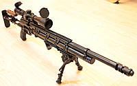 Винтовка пневматическая Evanix Sniper