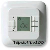 Терморегулятор Oj Electronics OСС3-1991