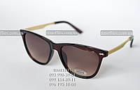 Gucci №2 Солнцезащитные очки