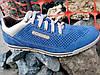 Весенние мужские туфли calumbia , фото 2