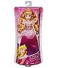 "Disney Princess Royal Shimmer Aurora (Кукла ""Аврора"" серии ""Королевский блеск"" ), фото 3"