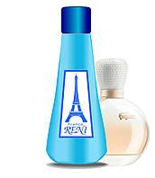 Рени духи на разлив наливная парфюмерия 390 Eau de Lacoste Lacoste для женщин