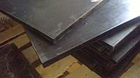 Техпластина ТМКЩ 10мм (формовая)