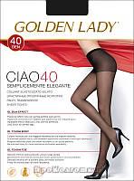 Женские колготки GOLDEN LADY CIAO 40 ден