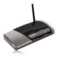 Принт-сервер Edimax PS-3207U новый, распродажа