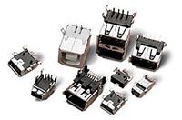 Конектор Sim LG D285/ D325/ D380/ E455/ E615/ P715/ T370/ T375 (на 2 сим карты)