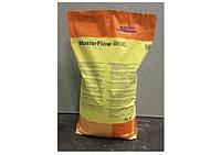 Безусадочная сухая полимерная смесь для монтажа оборудования MasterFlow 4800