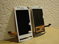 Дисплей LCD Модуль Сенсор Nokia 700