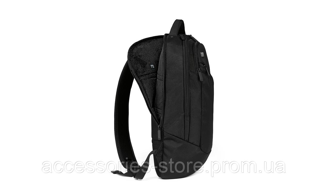 Рюкзак BMW Modern Rucksack 2016, Black