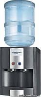 Кулер для воды FAMILY WD-110SA Black