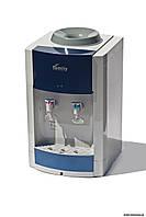 Кулер для воды FAMILY WBF - 1000S
