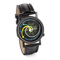 Часы бозон Хиггса