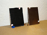 Дисплей LCD Матрица Nokia 225 Dual Sim