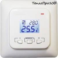 Терморегулятор Profitherm-EX02
