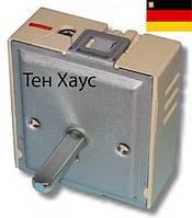 Переключатель мощности конфорок 50.57021.010 для плиты Indesit C00133502