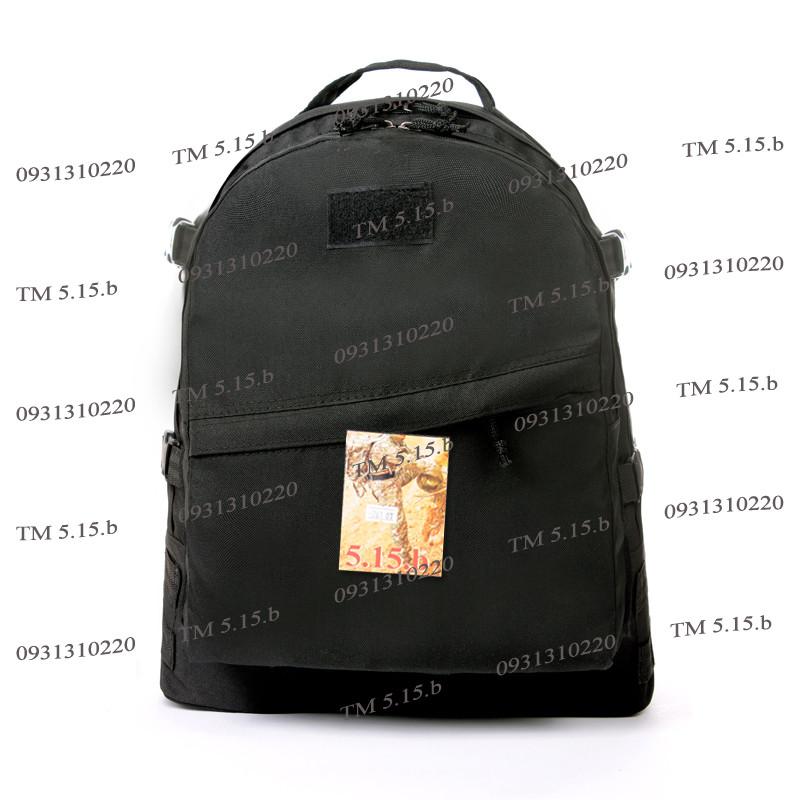 Рюкзаки городские на 30 литров школьные ранцы, рюкзаки киев